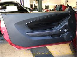 Picture of '13 Camaro - $38,999.00 Offered by Buyavette - Q1KQ