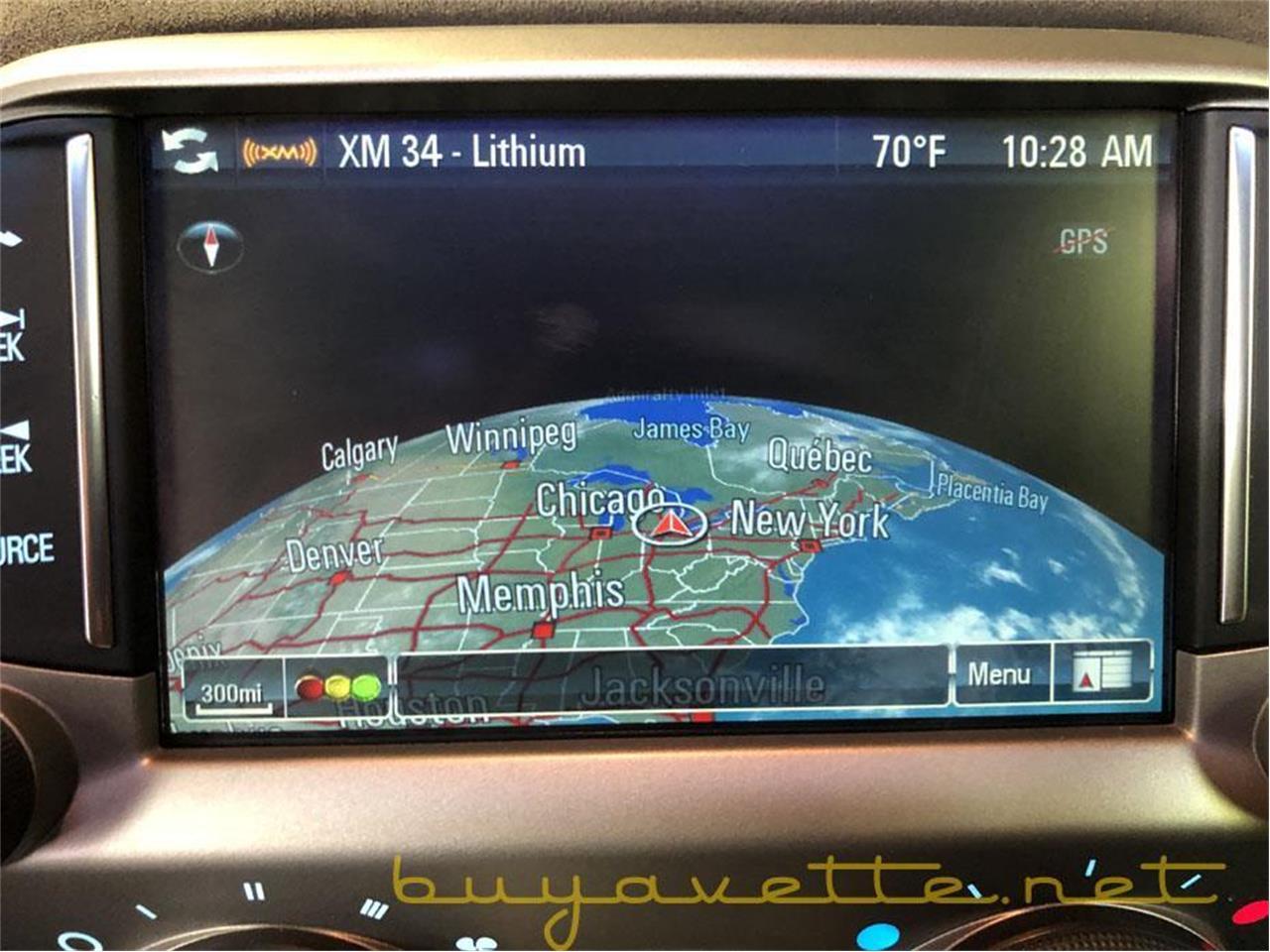 Large Picture of '13 Camaro - $38,999.00 - Q1KQ