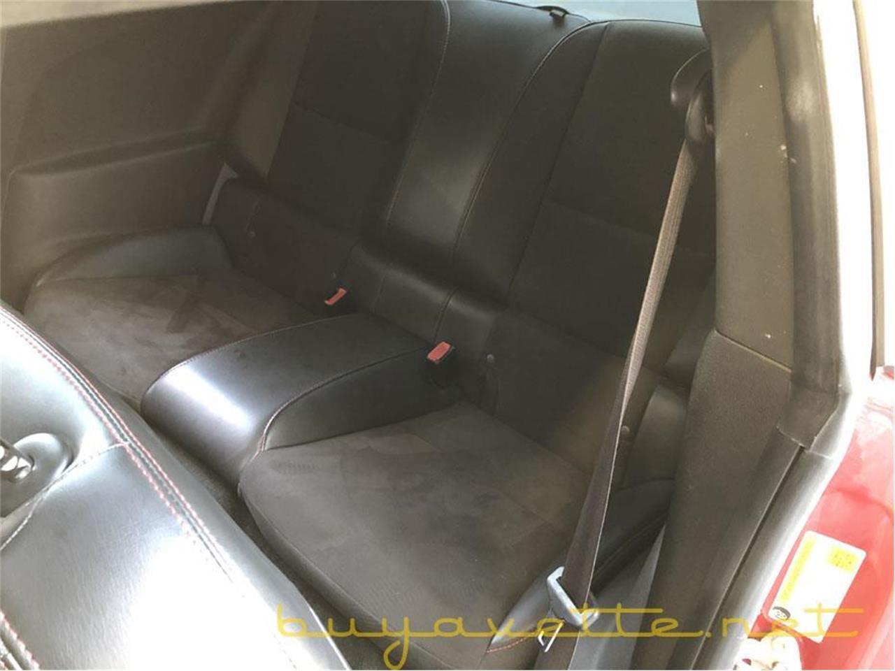 Large Picture of 2013 Chevrolet Camaro - $38,999.00 - Q1KQ