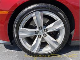 Picture of 2013 Chevrolet Camaro Offered by Buyavette - Q1KQ