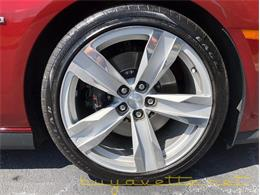 Picture of 2013 Camaro - $38,999.00 Offered by Buyavette - Q1KQ