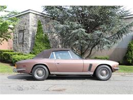 Picture of 1974 Jensen Interceptor Offered by Gullwing Motor Cars - Q1L1