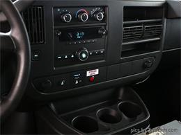 Picture of '12 Express - Q1LF
