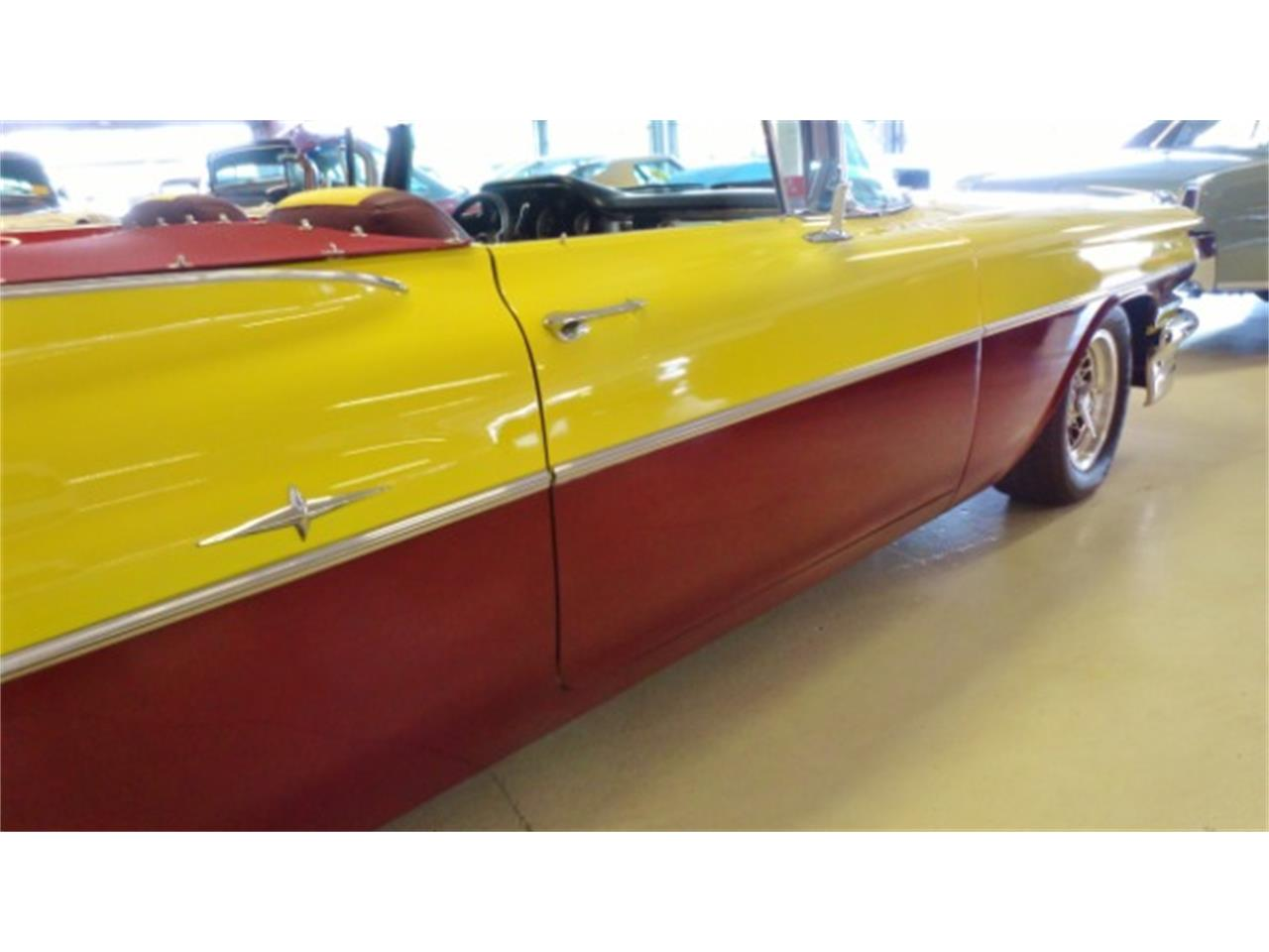 Large Picture of '59 Star Chief - Q1LI
