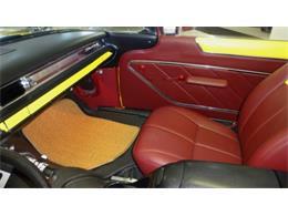 Picture of Classic 1959 Pontiac Star Chief - $21,995.00 - Q1LI