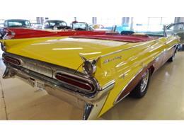 Picture of Classic 1959 Pontiac Star Chief located in Ohio - $21,995.00 - Q1LI
