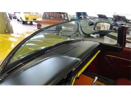 Picture of 1959 Star Chief located in Columbus Ohio - $21,995.00 Offered by Cruisin Classics - Q1LI