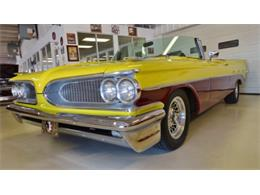Picture of 1959 Pontiac Star Chief Offered by Cruisin Classics - Q1LI