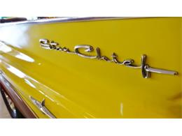 Picture of '59 Star Chief Offered by Cruisin Classics - Q1LI