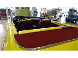 Picture of '59 Pontiac Star Chief - Q1LI