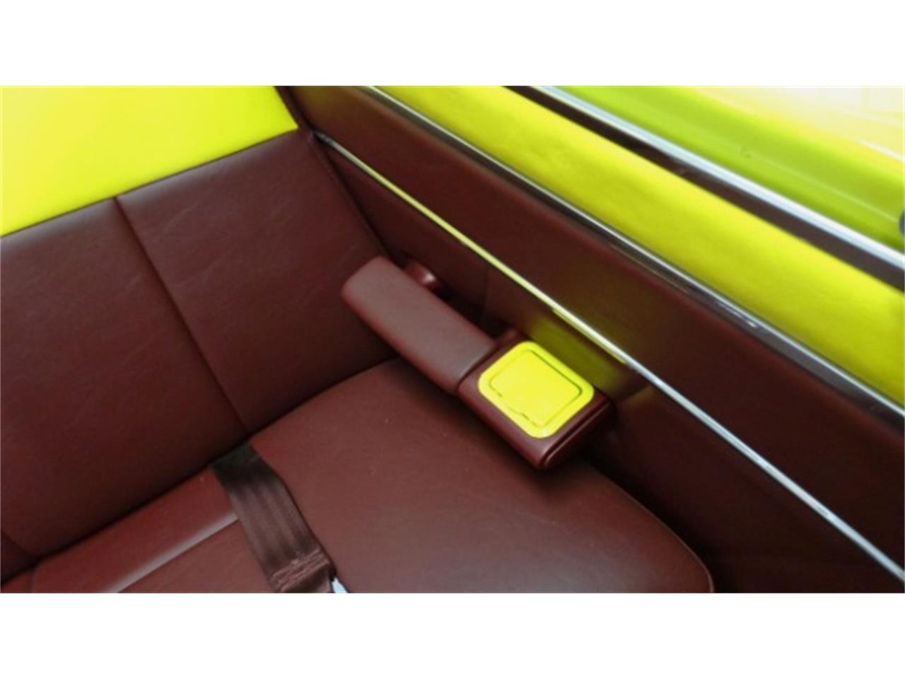 Large Picture of Classic '59 Pontiac Star Chief - $21,995.00 - Q1LI