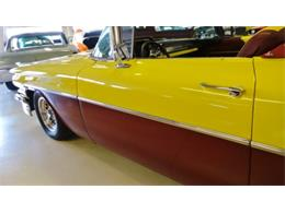 Picture of Classic '59 Star Chief located in Ohio - $21,995.00 Offered by Cruisin Classics - Q1LI