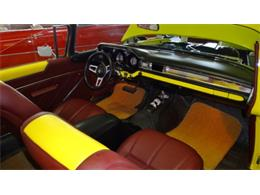 Picture of 1959 Pontiac Star Chief located in Ohio Offered by Cruisin Classics - Q1LI