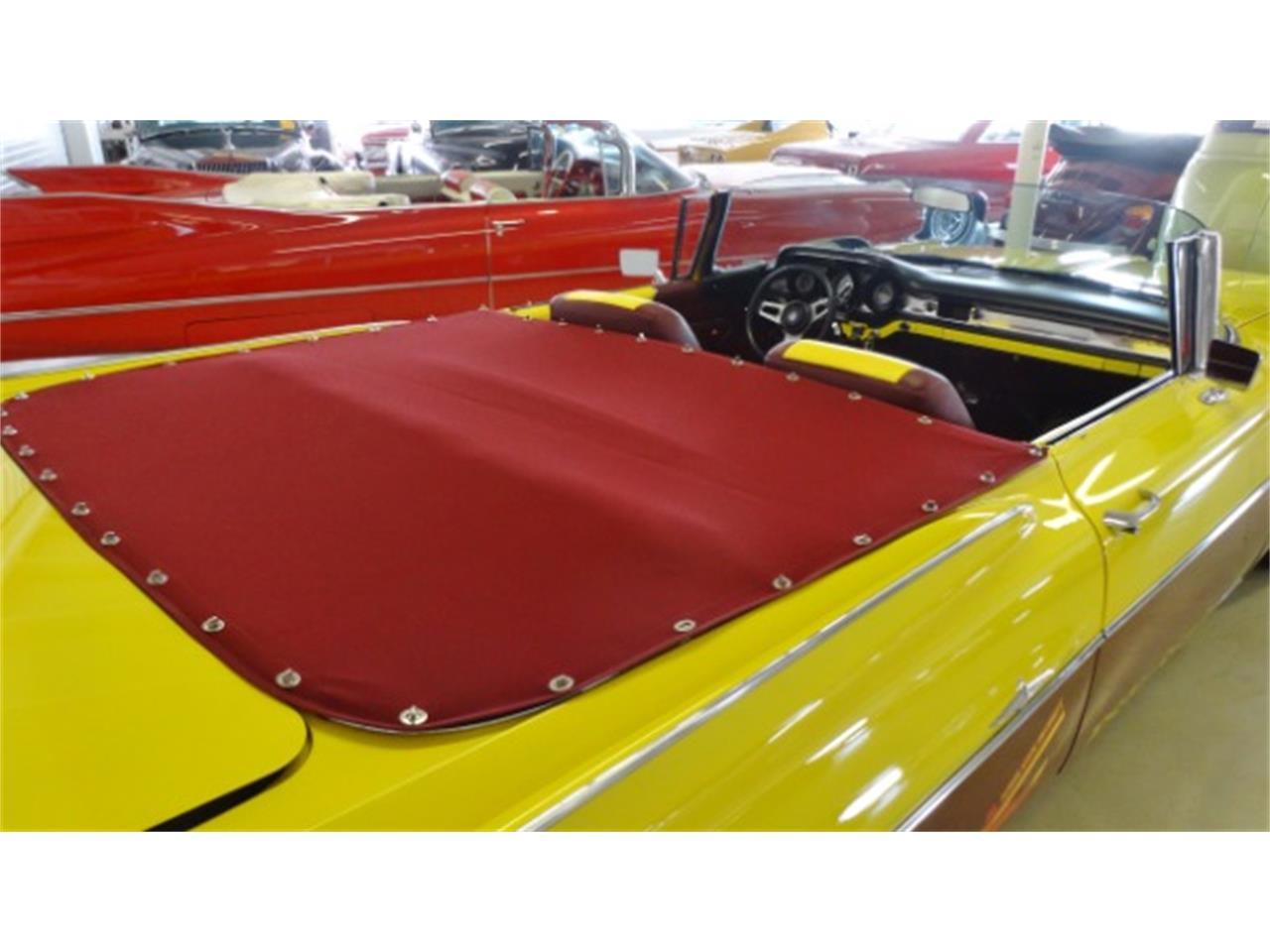 Large Picture of '59 Pontiac Star Chief - $21,995.00 - Q1LI
