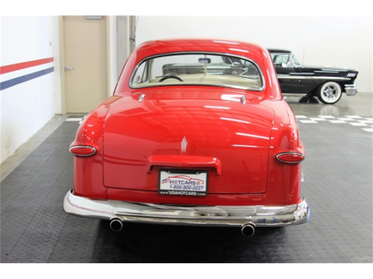 Large Picture of 1949 Coupe - $44,995.00 Offered by My Hot Cars - Q1LO