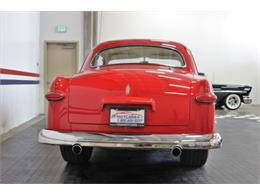 Picture of Classic 1949 Coupe - Q1LO