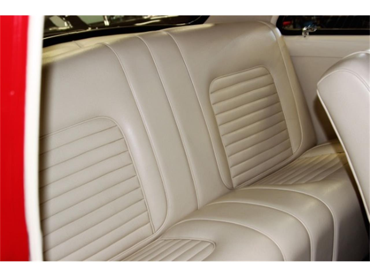 Large Picture of '49 Coupe located in San Ramon California Offered by My Hot Cars - Q1LO