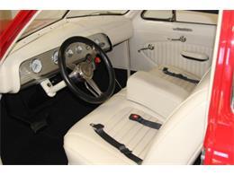 Picture of Classic '49 Coupe located in California - $44,995.00 - Q1LO