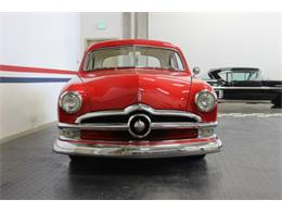 Picture of '49 Coupe Offered by My Hot Cars - Q1LO