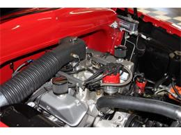 Picture of '49 Ford Coupe - $44,995.00 Offered by My Hot Cars - Q1LO