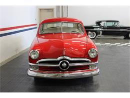 Picture of Classic '49 Ford Coupe Offered by My Hot Cars - Q1LO