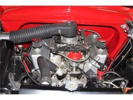 Picture of Classic 1949 Coupe located in California - $44,995.00 - Q1LO