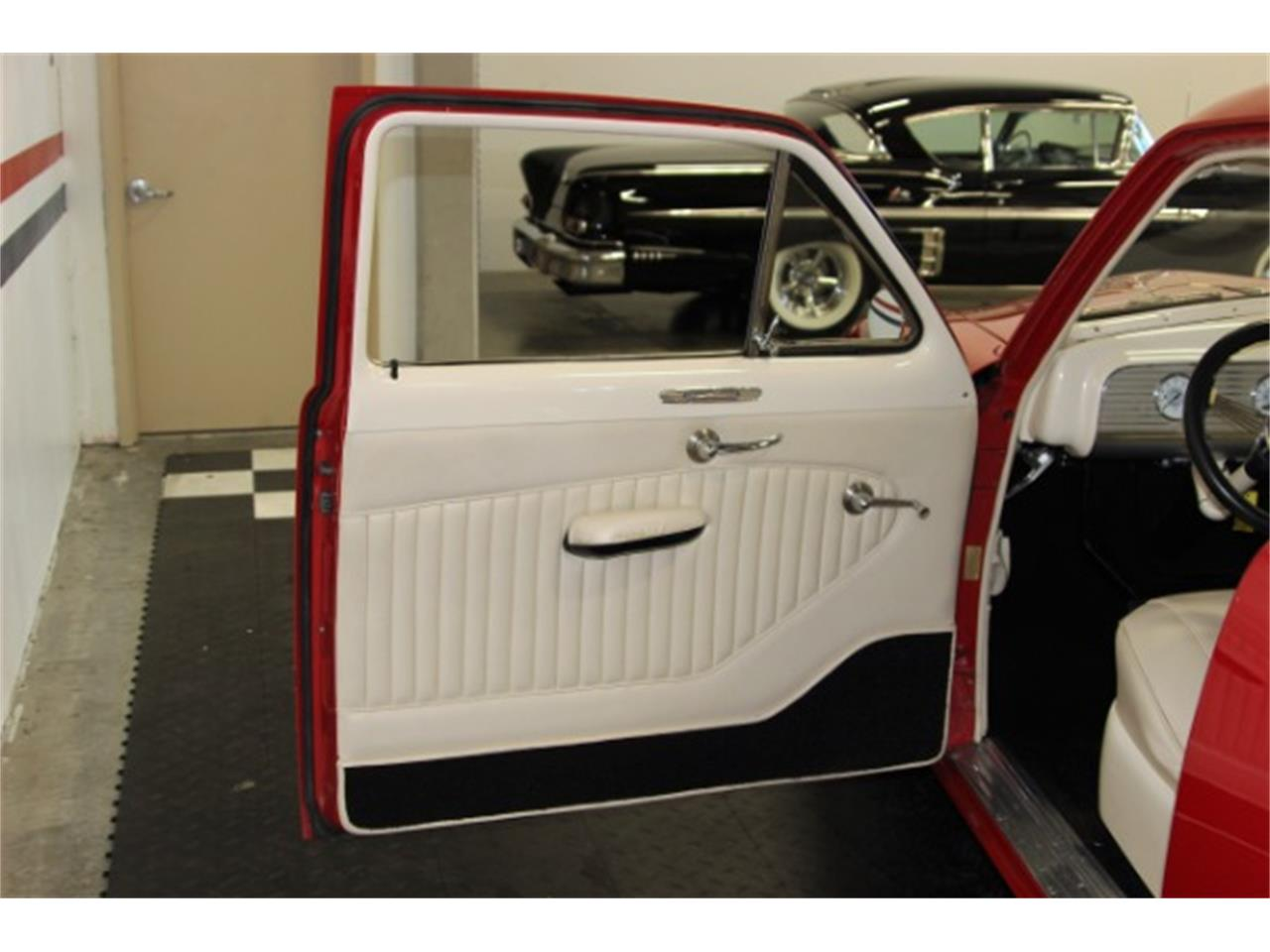 Large Picture of '49 Coupe - $44,995.00 Offered by My Hot Cars - Q1LO