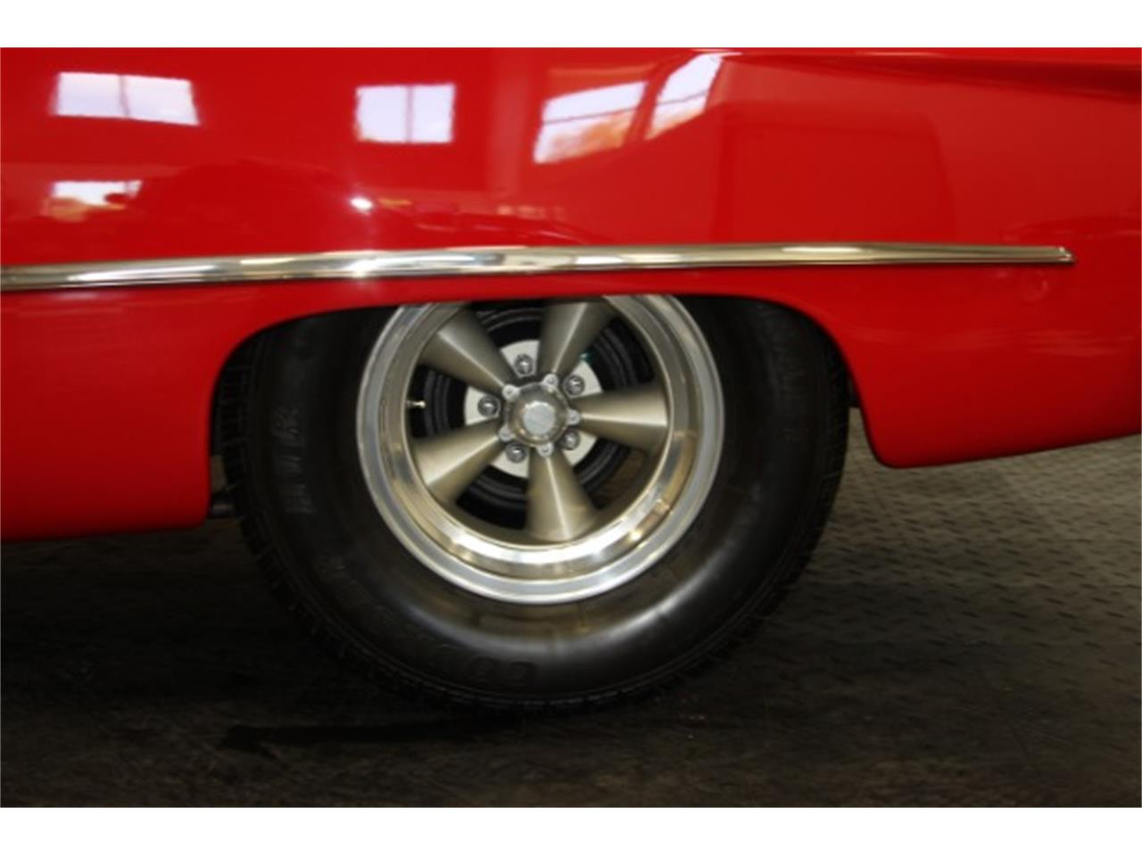 Large Picture of 1949 Ford Coupe - $44,995.00 Offered by My Hot Cars - Q1LO