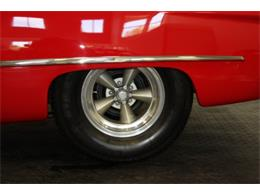 Picture of Classic '49 Ford Coupe - Q1LO