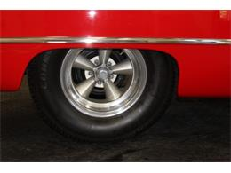 Picture of Classic '49 Ford Coupe located in San Ramon California - Q1LO