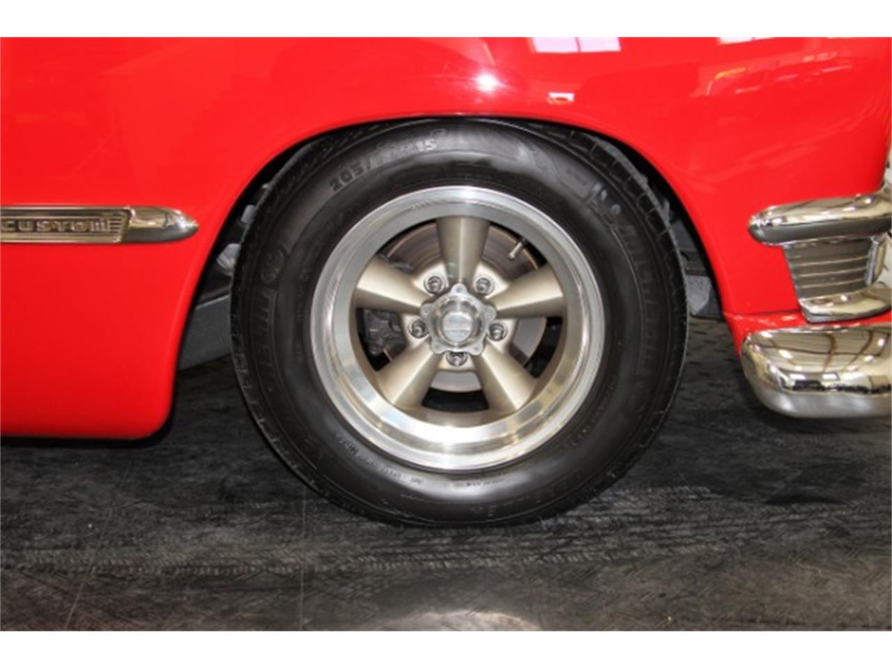 Large Picture of 1949 Ford Coupe located in San Ramon California - $44,995.00 - Q1LO