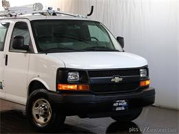 Picture of '12 Express - Q1LS