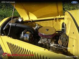 Picture of 1932 Coupe located in Gladstone Oregon - Q1LY