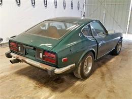 Picture of '74 260Z - Q1M1
