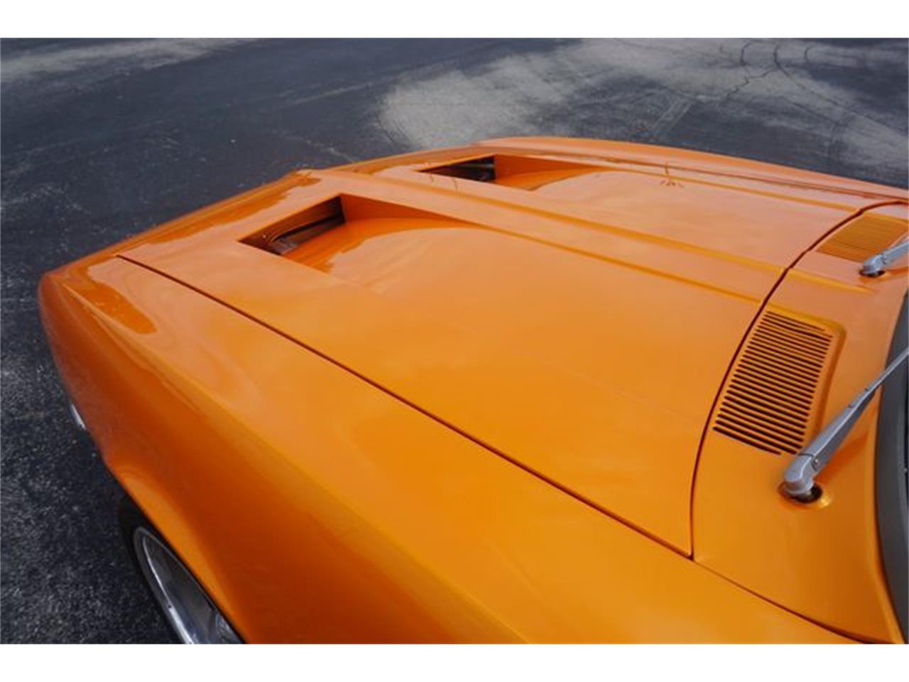 Large Picture of '68 Camaro - Q1M2