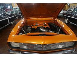 Picture of '68 Camaro - Q1M2