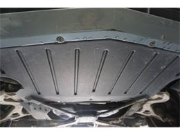 Picture of '05 Thunderbird - Q1M6