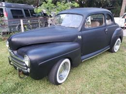 Picture of '47 Coupe - Q1MF