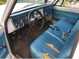 Picture of '72 Pickup - Q1MG