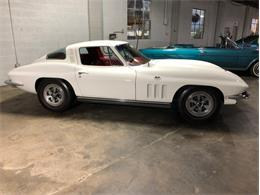 Picture of '65 Corvette - Q1MV