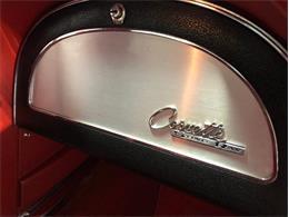 Picture of '65 Corvette - Q1MV