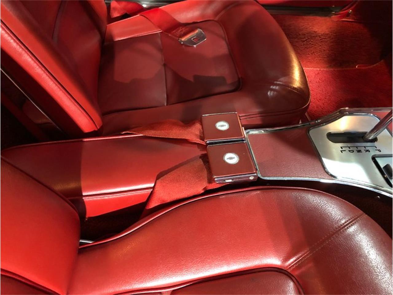 Large Picture of 1965 Corvette - $79,950.00 - Q1MV