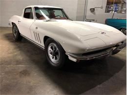 Picture of Classic 1965 Chevrolet Corvette - $79,950.00 Offered by Savannah Classic Cars - Q1MV