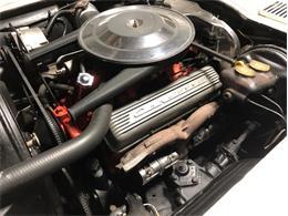 Picture of Classic '65 Corvette - $79,950.00 - Q1MV