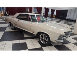 Picture of '64 Riviera - PY1I