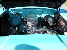 Picture of '57 Automobile - PXOK