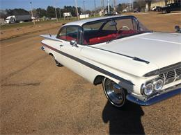 Picture of '59 Impala - Q1NL
