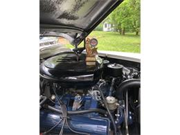 Picture of Classic '56 Cadillac Coupe DeVille located in The Rock Georgia - $27,500.00 - Q1NT