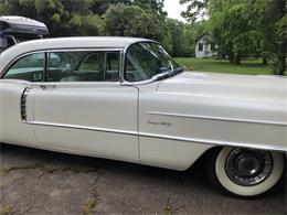 Picture of '56 Coupe DeVille Offered by a Private Seller - Q1NT