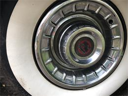 Picture of Classic 1956 Coupe DeVille located in Georgia - $27,500.00 - Q1NT